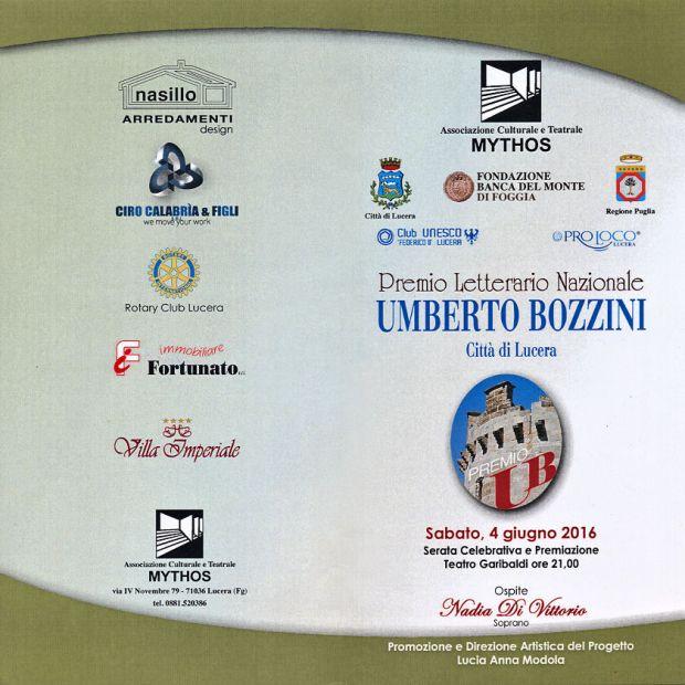 programma-esterno 2016