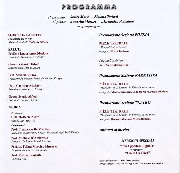 programma-interno 2016-